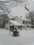 Southold Office 2011