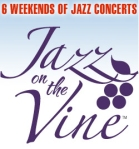 Winterfest 2012 - Jazz on the Vine