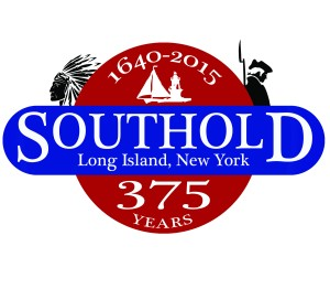 Southold celebrates its 375th anniversary